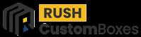 Rush Custom Boxes