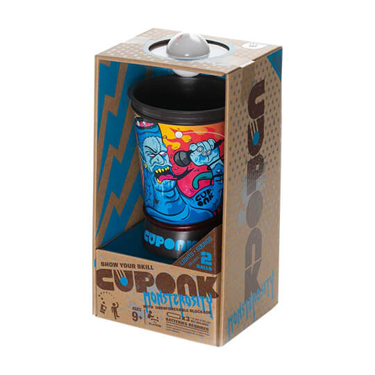 Custom Made Toy Packaging Boxes